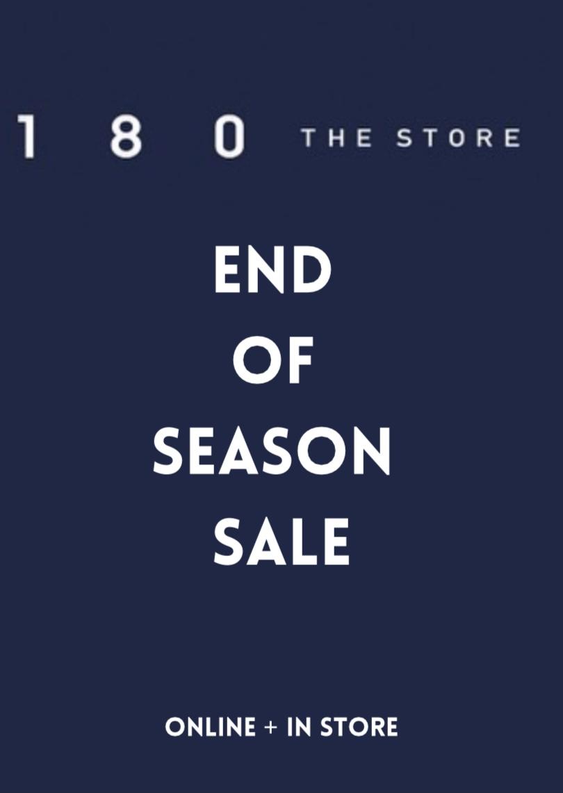 News… 30% Sale!